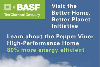 BASF_banner