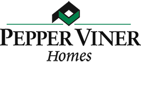 Pepper Viner Homes