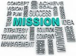 3d-mission-and-business-concept-in-word-tag-cloud-100262237