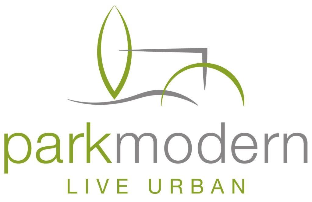 Parkmodern