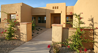 New Homes for Sale - Tierra Linda