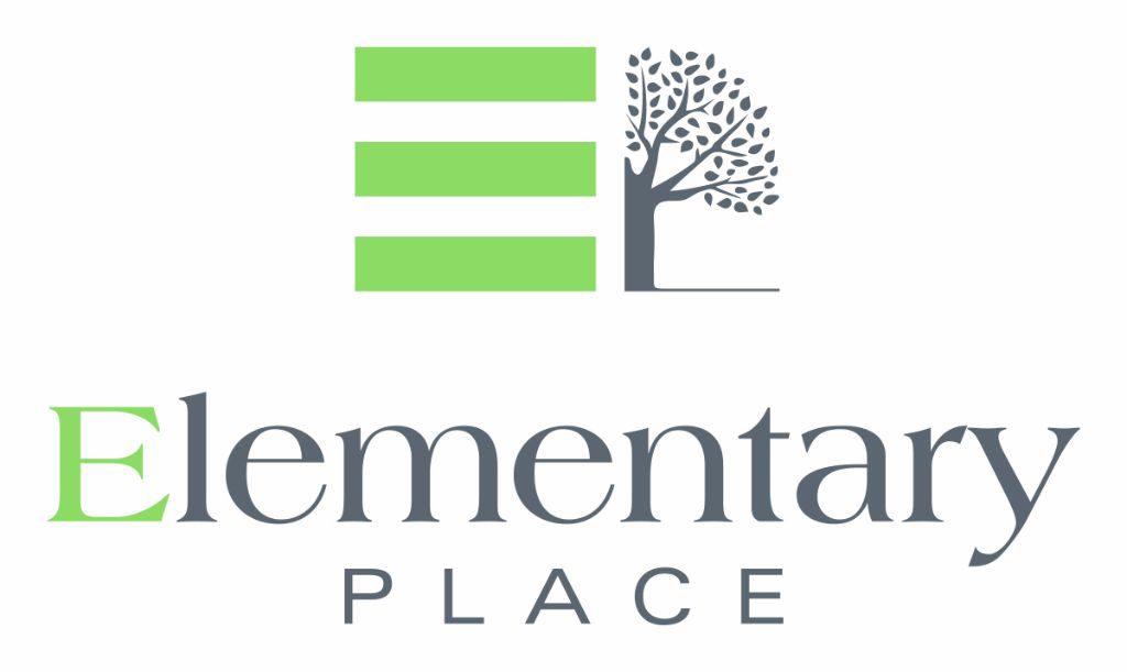 ElementaryPlace_logo